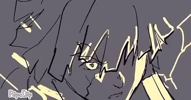 萬人推爆《鬼滅之刃》善逸vs獪岳超燃手繪動畫!雷之呼吸「柒之型‧火雷神」帥哭網友⚡
