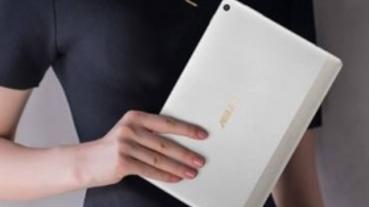 華碩退出平板市場!ZenPad 系列停止生產、下台一鞠躬