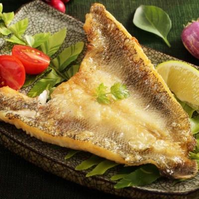 肉質細緻營養滿分鮮甜無腥 美味滿點營養價值高