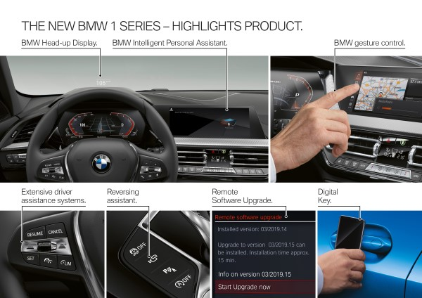 P90349666_highRes_the-all-new-bmw-1-se.jpg