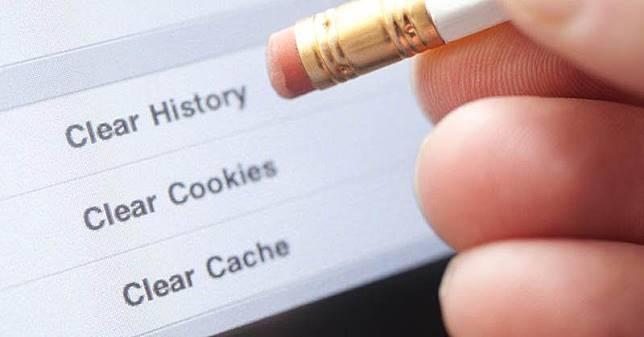 ™  Tips Amankan Browser dari Serangan Hacker