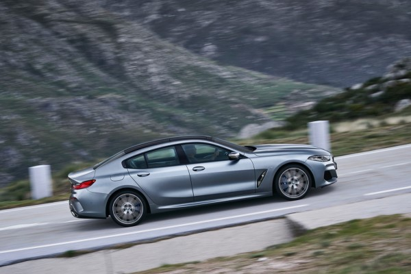 P90351038_highRes_the-new-bmw-8-series.jpg