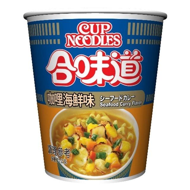 http://www.taiwango.com.tw/nissin/instantnoodles/prod_detail/2345