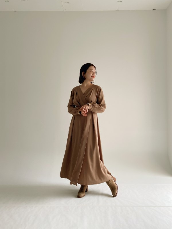 _var_mobile_Media_DCIM_337APPLE_IMG_7299.JPG