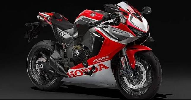 Render All New Honda CBR 1000RR. sumber: greatbiker.com