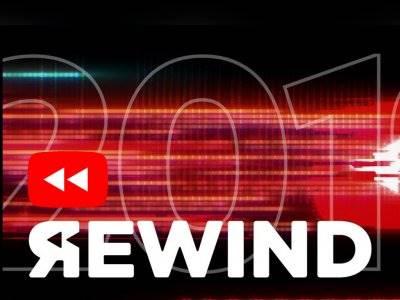 Penonton Kecewa, YouTube Rewind 2019 Dikatakan Mirip Video Top 10