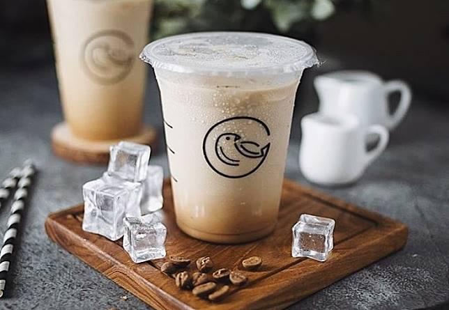 5 Es Kopi Susu Mantul yang Wajib Lo Cobain di Jogja