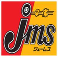 ジェームス西条インター店