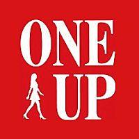 ONE UP マックスバリュ東近江店