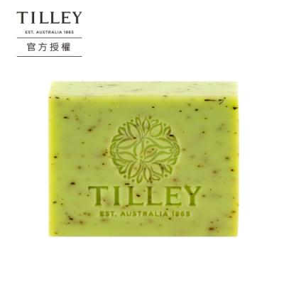 專櫃等級香氛皂 流傳百年冷製工法,植萃精華 皂體不意軟爛且不含防腐劑 適合各種膚質,全身都可使用 添加女人黃金之稱的-乳木果油