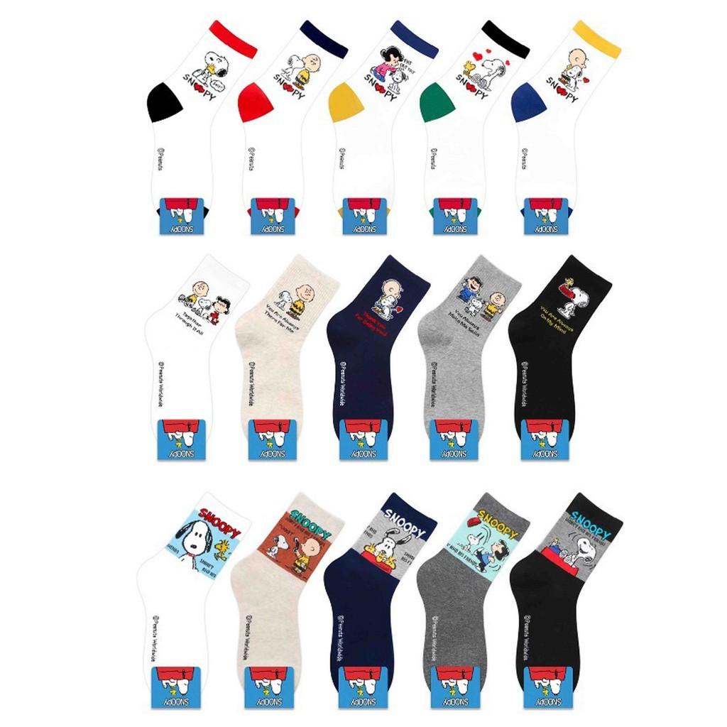 【商品規格】 產地:韓國 尺寸建議: F (22-26 cm) 材質:優質棉+彈性纖維(萊卡) ⚠️照片為花想容所有,盜圖者請自重 週週向韓國廠商訂購襪子,100%韓國進口 看更多最新進口襪子【 #花