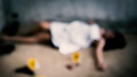 Sepasang Kekasih Ditemukan Tewas di Kamar Indekos Bali, Diduga Bunuh Diri