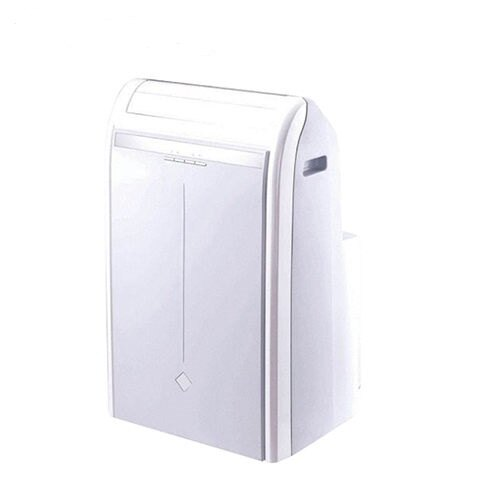 格力移動式冷氣4坪GPH09AE【三井3C】