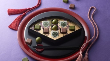 來自京都的正統滋味!來京都必嚐定番和菓子+新商品報你知