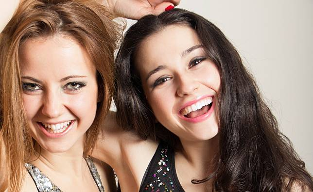10 Rahasia Kecantikan Mendasar yang Harus Diketahui Gadis Remaja