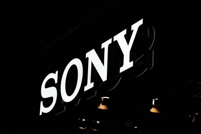 Sony ประกาศจัดตั้งบริษัท Sony AI เพื่อพัฒนาปัญญาประดิษฐ์ของตัวเอง