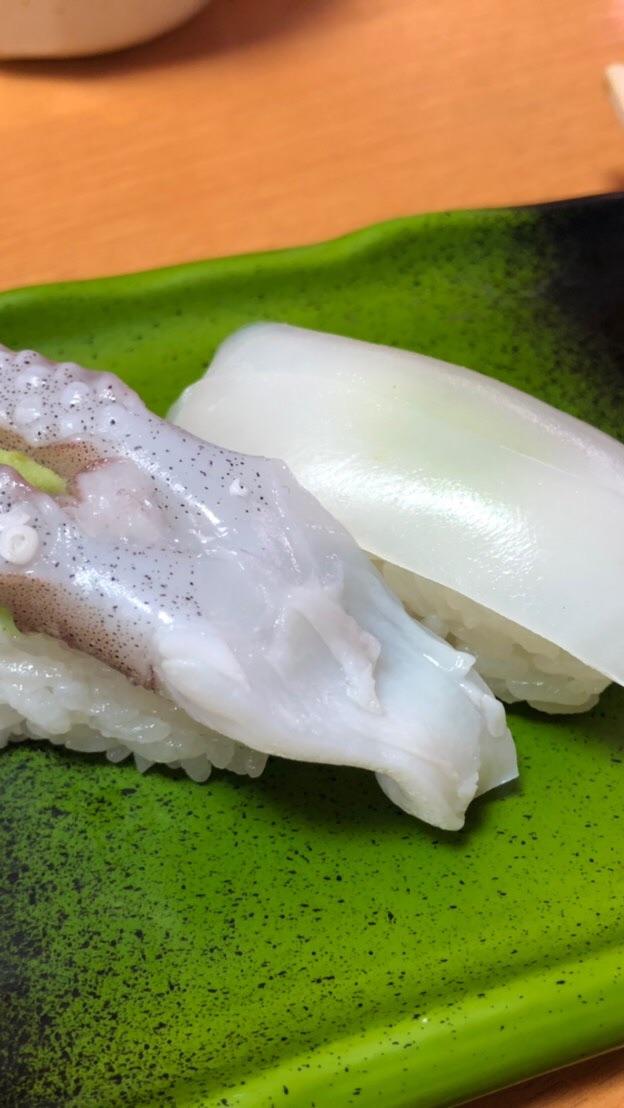 長崎、佐世保、諫早、大村の美味しいお店