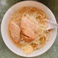 実際訪問したユーザーが直接撮影して投稿した西新宿ラーメン・つけ麺ラーメン二郎 新宿小滝橋通り店の写真