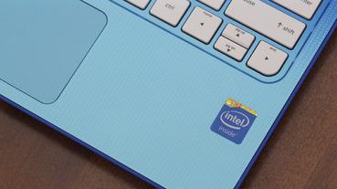 未來你可能會更少聽到「燈 等燈等燈~」,傳 Intel決定刪減部分 Intel Inside 廣告補助