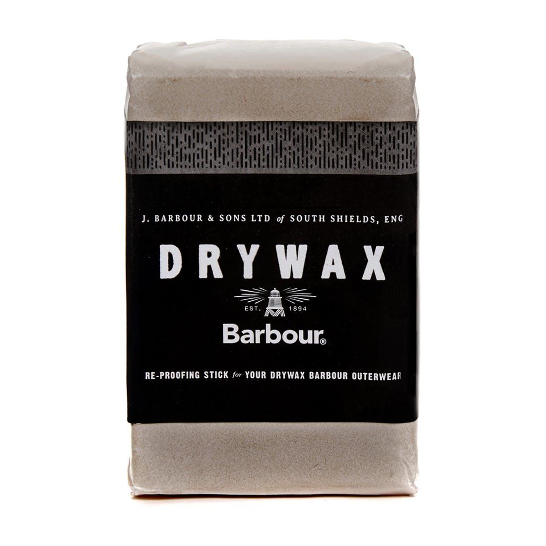 跩狗嚴選 特價代購 Barbour Dry Wax 乾蠟保養蠟塊 上蠟油布外套 蠟油 防風防水 60g。人氣店家DryDog 跩狗嚴選的英國折扣代購專區有最棒的商品。快到日本NO.1的Rakuten樂