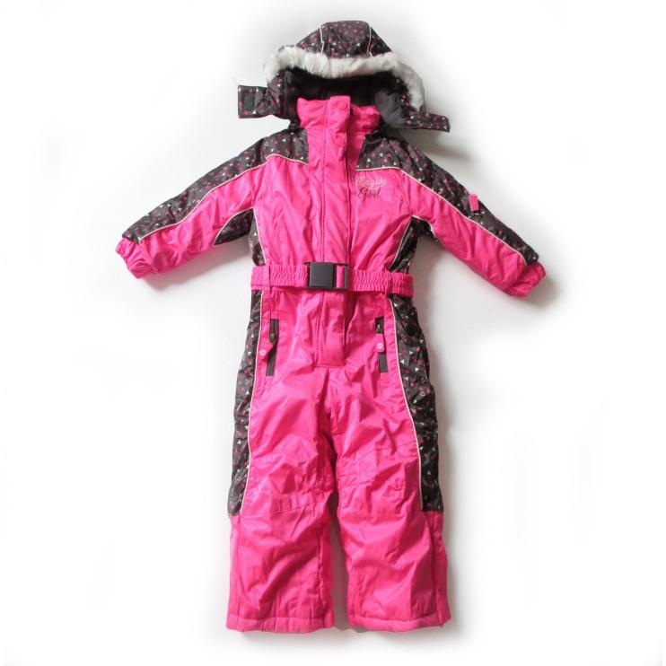 腳口是防風設計非常非常~保暖哦滑雪褲的面料既輕便,又不透風,超贊 零下30°可以穿尺寸:104-(適合身高100~106CM)110-(適合身高106~112CM)116-(適合身高112~118CM