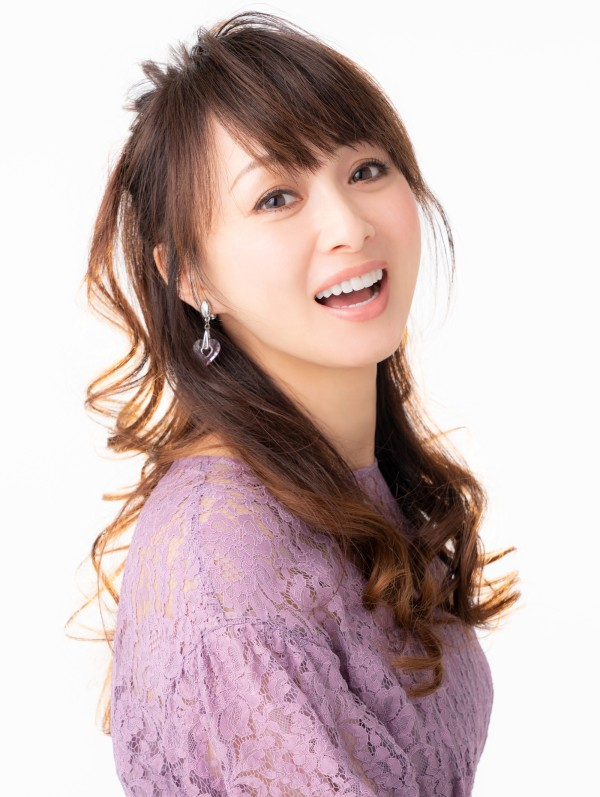 watanabe_minayo2.jpg