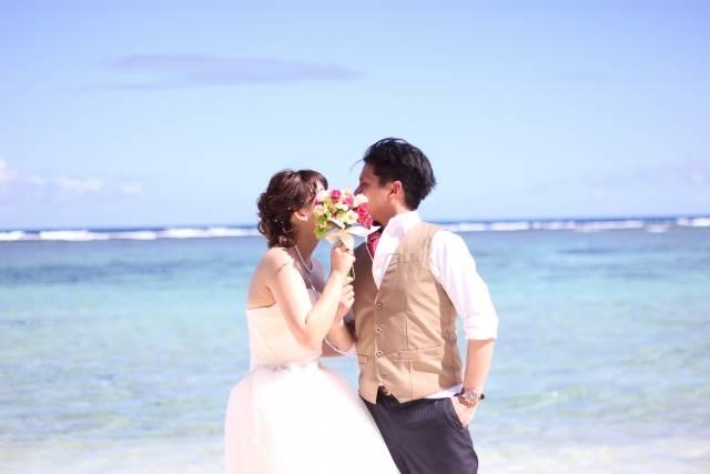 โพสต์รูปภรรยาลงโซเชียล เคล็ดลับใหม่ของหนุ่มญี่ปุ่นเพื่อความสัมพันธ์อันดีในครอบครัว