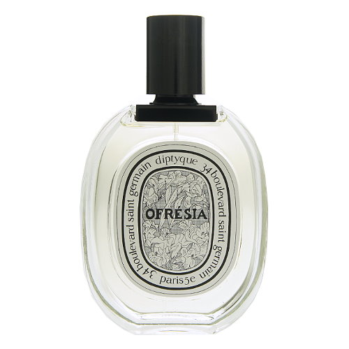Diptyque ofresia 小蒼蘭 女性淡香水