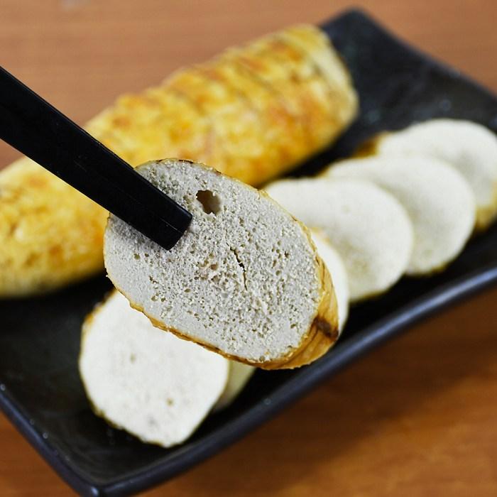 【饗讚】紐西蘭A級細緻福氣魚卵3條組