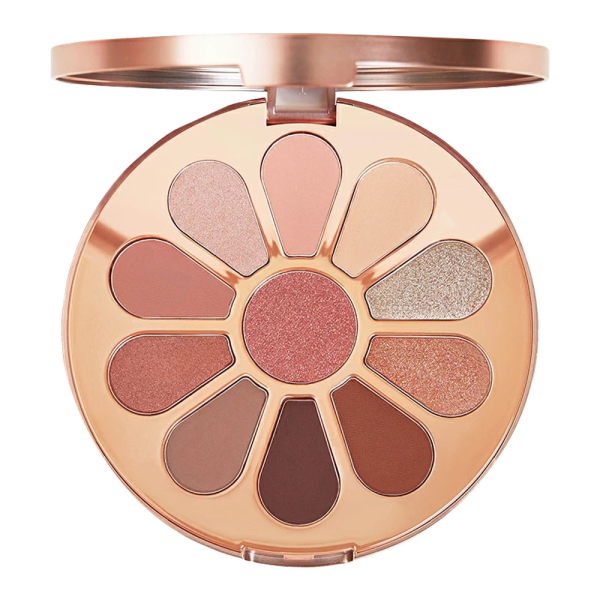 2aN EYE SHADOW PALETTE 2Color_3