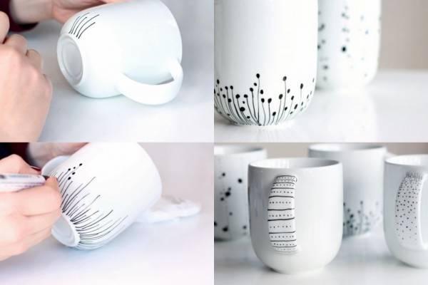 7 Ide Kreatif Kado Ulang Tahun Handmade buat Kamu yang Lagi Bokek!