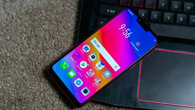 Daftar Harga HP Android Murah dengan Spesifikasi Mumpuni e8f547c706