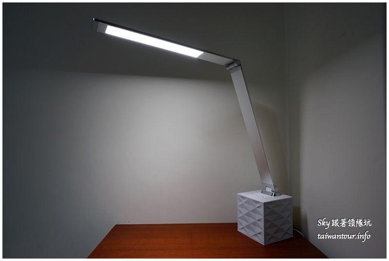 檯燈推薦Luxy star樂視達藍芽音樂檯燈DSC07676_结果