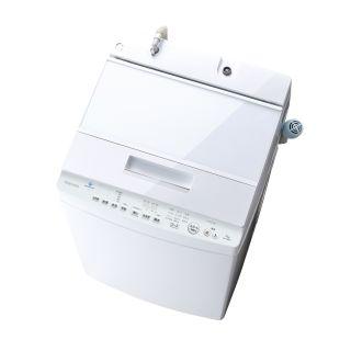 全自動洗濯機(AW-7D9-W)