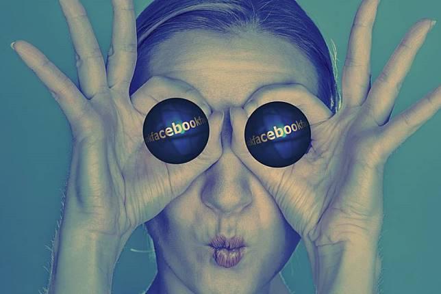 都是臉部辨識害的?Facebook可能賠償700萬用戶350億美金