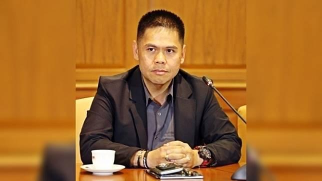 ความเคลื่อนไหวเมืองไทยวันนี้เวลา 19.25น.วันจันทร์ที่ 11 พฤศจิกายน 2562