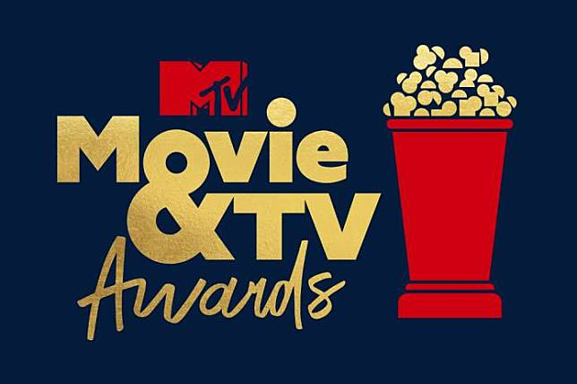 mtvmovietvawards-696x463