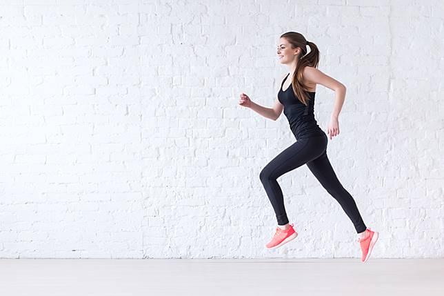 Ini Dia 4 Jenis Kardio Sederhana yang Bisa Efektif Membantu Menurunkan Berat Badan