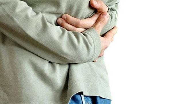 Gejala Maag Kronis Bisa Mengakibatkan Kematian, Jangan Disepelekan