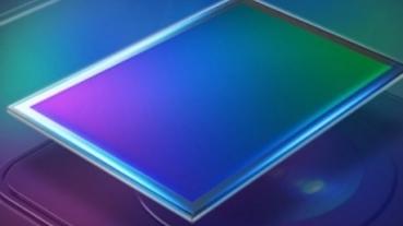 三星可能於 8/12 正式發表 108MP 億級畫素 ISOCELL 感光元件