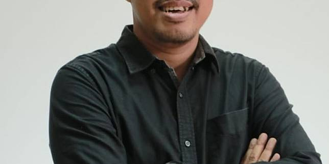 DOK. Humas Pemprov Jawa Timur