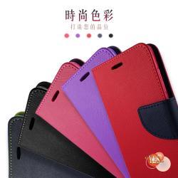 ◎☆夾層可放置悠遊卡信用卡等☆ ◎◆ 磁吸扣帶,皮套不隨意開闔。 ◎◆可立支架設計,多角度展現輕鬆站立。種類:手機殼/套類型:手機套適用廠牌:HTC適用系列:Desire系列適用型號:HTC功能:磁扣