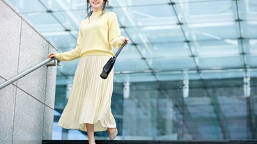 UNIQLO 2021早春LifeWear男女裝新品正式登場 時尚與機能兼具適應多變天氣 穿出日系都會新風尚