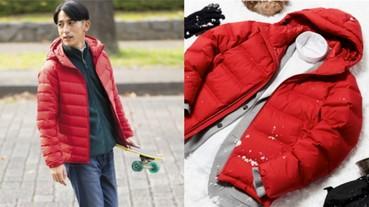 〔寒著男子〕必學戶外最強保暖穿搭術!日本人氣設計師岡部文彥教你這樣搭最帥氣!
