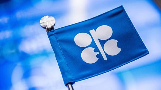 The talks between OPEC and its allies including Russia (OPEC+) along with key non-members is seen as the best chance to provide some much-needed support to prices, which are wallowing around two-decade lows.