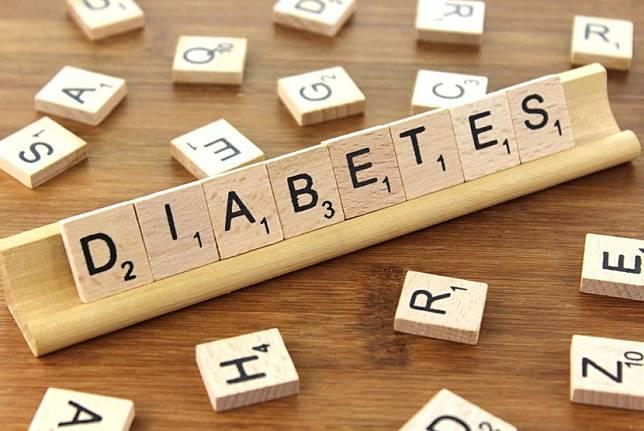 Penyakit diabetes mulai banyak diderita milenial di bawah usia 40 tahun (Foto: ilustrasi diabetes)