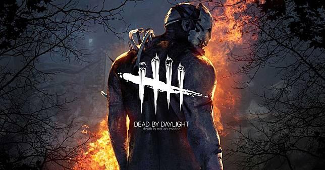 Dead by Daylight เกมเขย่าขวัญเอาชีวิตรอด เปิดให้เล่นฟรีถึง 23 กันยายนนี้