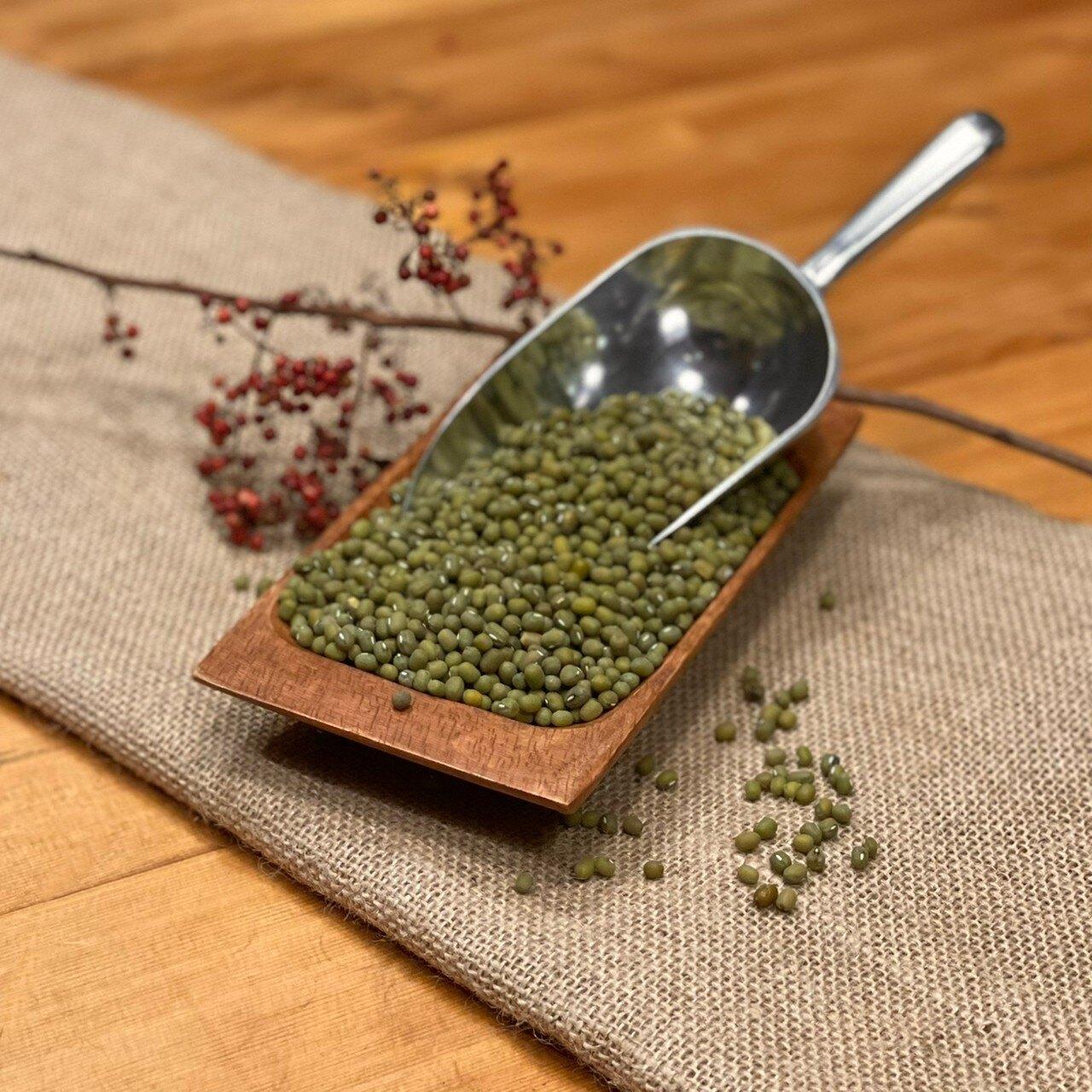 粉綠豆600g 綠豆湯 綠豆沙