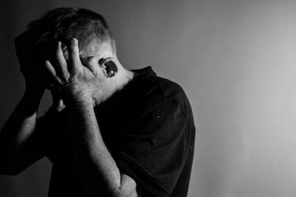 9 Mitos Salah Tentang Penyakit Mental