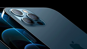 iPhone 12系列支援5G 23900元起10/16預購